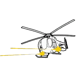 File:GTAO Flight School Buzzard shooting range.png
