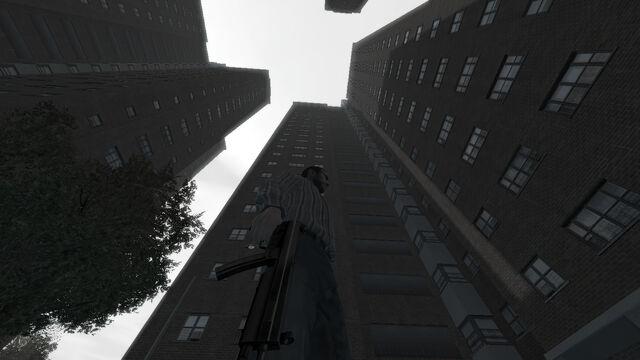 File:GTA IV Screenshot.jpg