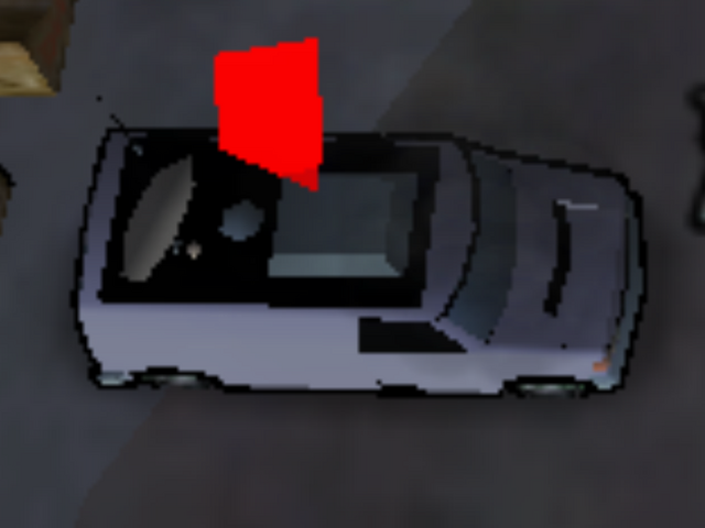 File:Gumshoe-GTACW-Mobile.png