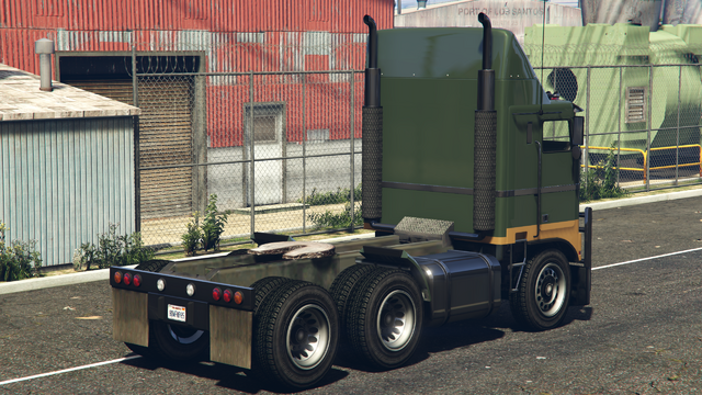 File:HaulerAirDeflector-GTAV-rear.png