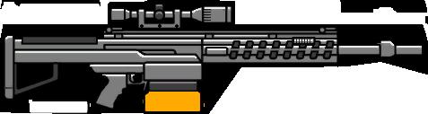 File:HeavySniperMkII-Explosive-GTAO-HUDIcon.png