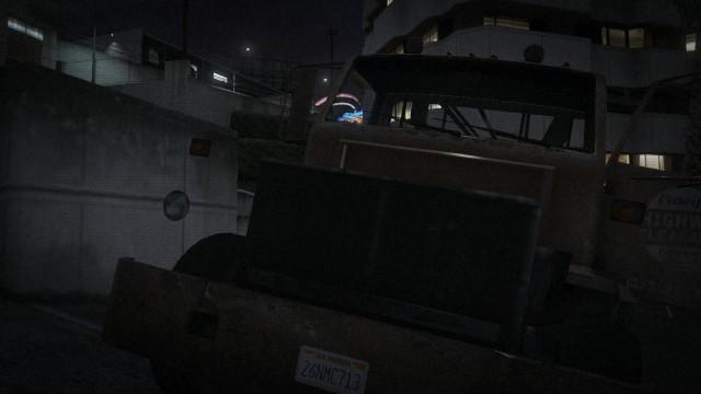 File:LTT - Lights.jpg