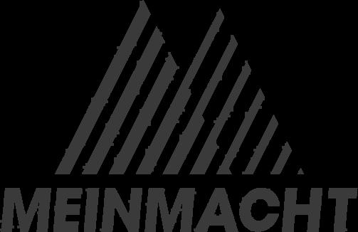 File:Meinmacht-GTAV-Logo.png