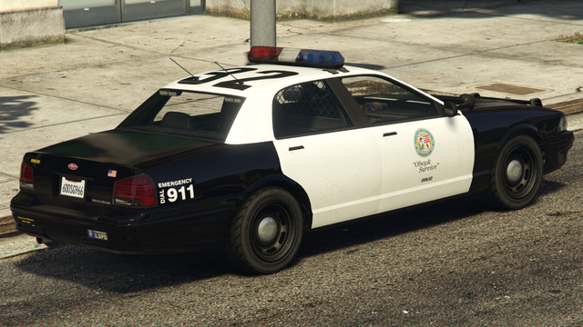 File:PoliceCruiser-GTAV-rear.png
