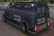 Securicar-GTAVC-rear