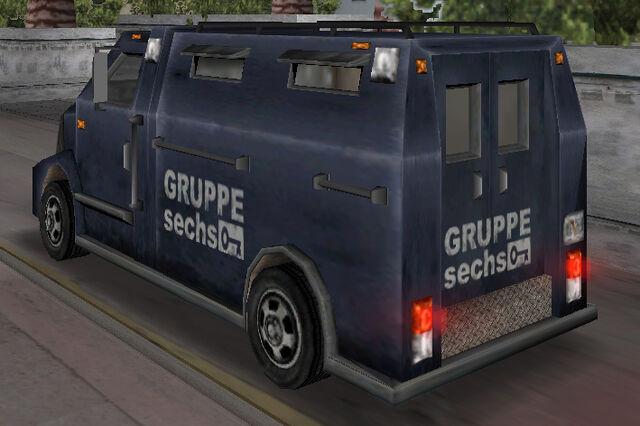 File:Securicar-GTAVC-rear.jpg