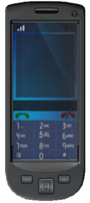 File:TouchphoneB-TBoGT.png