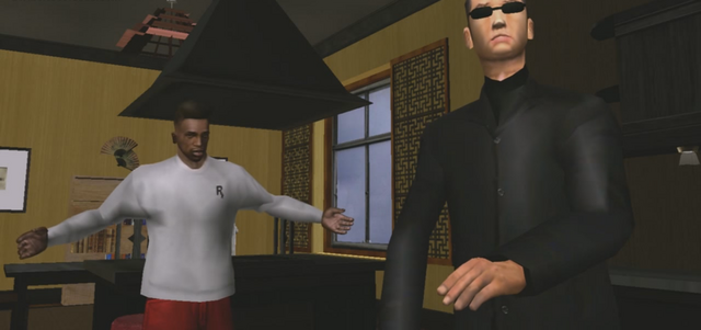 File:Amphibious-Assault-CJ-Woozie-GTASA.png