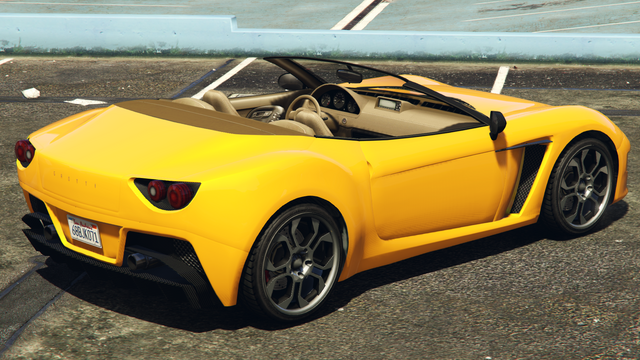 File:CarbonizzareDown-GTAV-rear.png