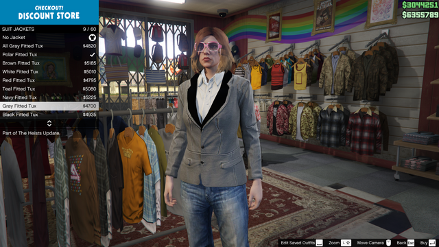 File:FreemodeFemale-SuitJackets8-GTAO.png