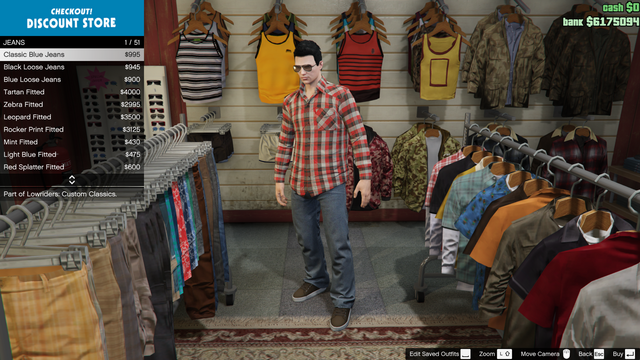 File:FreemodeMale-Jeans51-GTAO.png