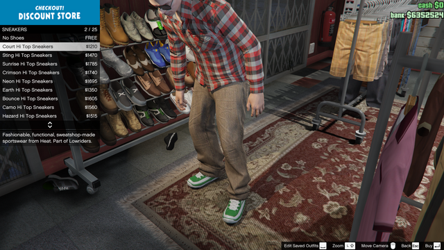 File:FreemodeMale-Sneakers1-GTAO.png