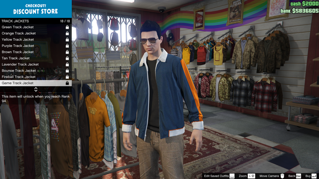 File:FreemodeMale-TrackJackets17-GTAO.png