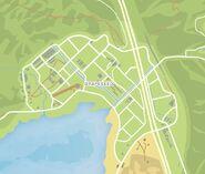Grapeseed-GTAV-Map