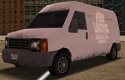 Panlantic-GTALCS-front
