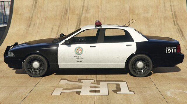 File:PoliceCruiser-GTAV-Sideview.jpg
