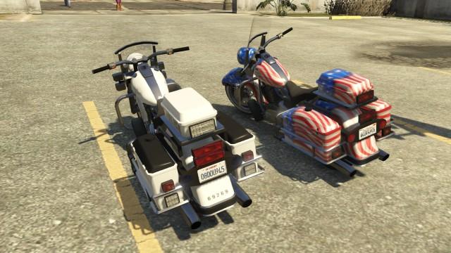 File:Soverign Police Bike GTAV Rear Comparison.jpg