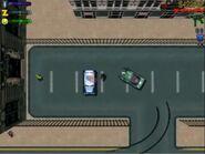 CopCarCrush!-GTA22