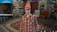 FreemodeMale-FestiveHats26-GTAO