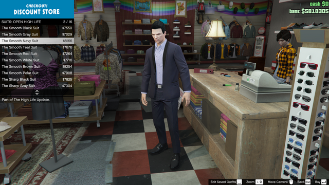 File:FreemodeMale-OpenHighLifeOutfits3-GTAO.png