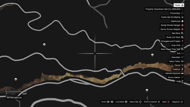 File:Peyote Plants GTAVe 08 Raton Canyon Map.jpg