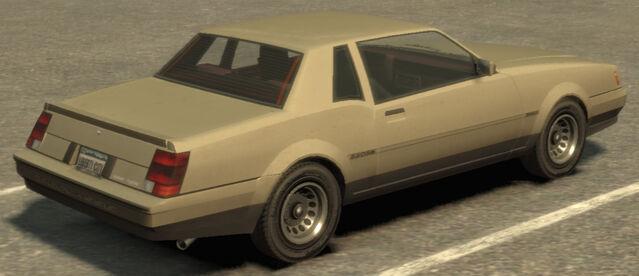File:Sabre-GTA4-rear.jpg