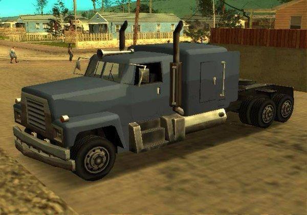 File:Tanker-GTASA-Front2.jpg