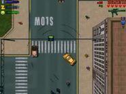 TaxiDriversMustDie!-GTA26