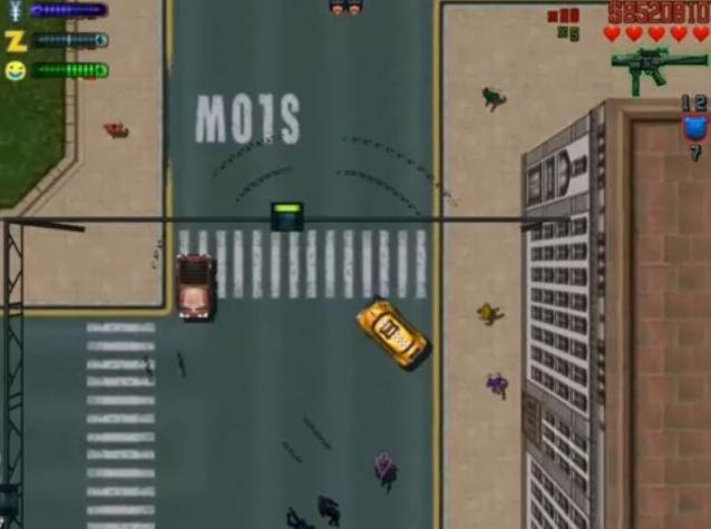 File:TaxiDriversMustDie!-GTA26.jpg