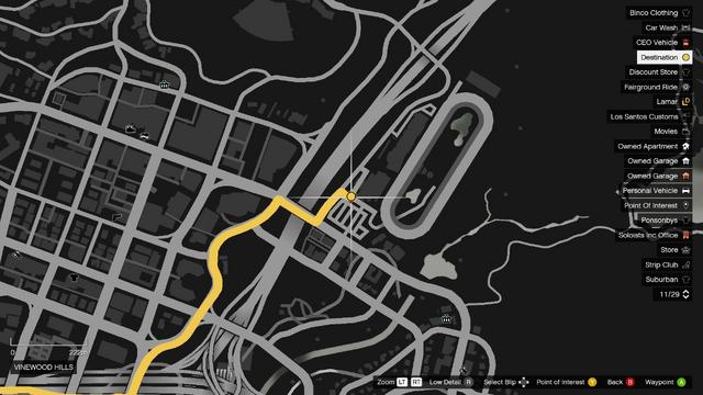 File:Vehicle Import Race Bet GTAO Casino to El Gordo Start Map.png