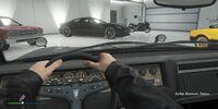 Warrener-GTAV-Dashboard