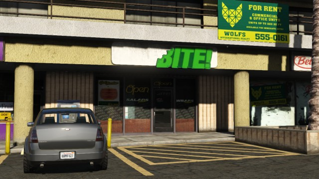 File:BITE-Mirror-park-GTAV.jpg