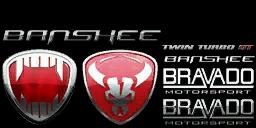 File:Banshee-GTAIV-Badges.png