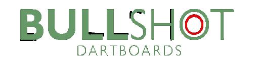 File:BullshotDartboards-GTAV-Logo.png