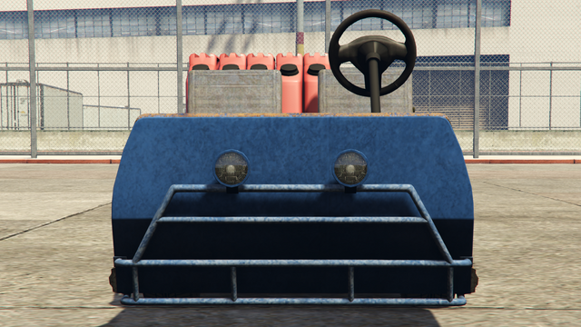 File:Caddy3-GTAO-Front.png