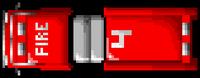 FireTruck-GTAA