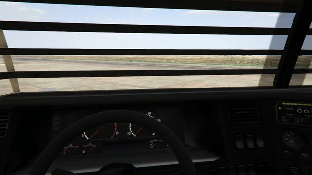 File:HaulerCustom-GTAO-Dashboard.png