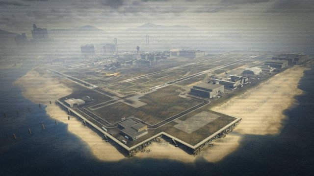 File:LSIA-GTAV-overview1.jpg