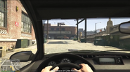 Little Portola GTAV Lester Directions