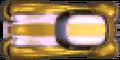 Thumbnail for version as of 15:09, November 14, 2009