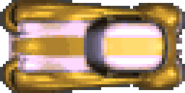 Rumbler-GTA2