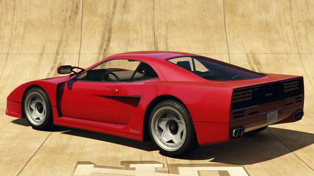 File:TurismoClassic-GTAO-RearQuarter.png