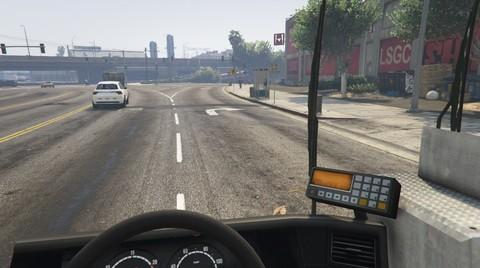 File:Bus Interior FPS GTA V.jpg
