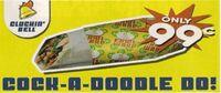 Cluckin'Bell-GTALCS-advert