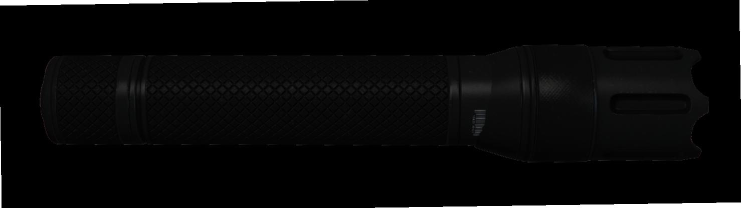 File:Flashlight-Weapon-GTAV.png