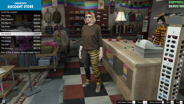 File:FreemodeFemale-LuxuryOutfits6-GTAO.png