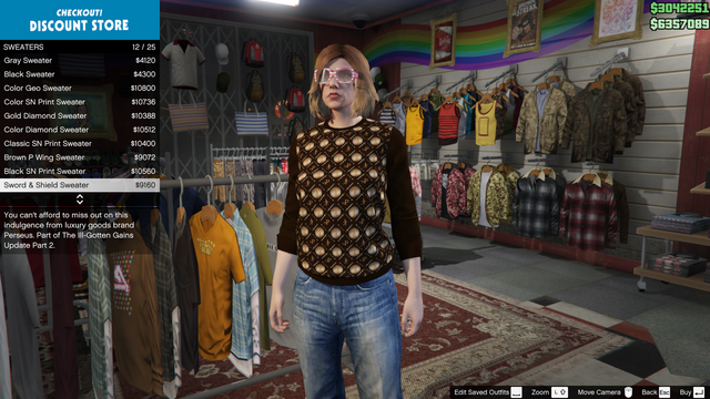 File:FreemodeFemale-Sweaters12-GTAO.png