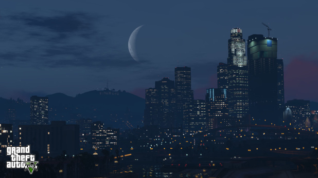 File:Gaming-grand-theft-auto-5-screenshot-new-7.jpg