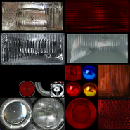 HD vehiclelights128