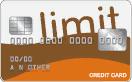 Limit-GTAV-CreditCard